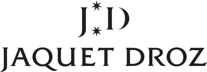 Aseman Kello Jaquet Droz - Aseman Kello 65902a7665